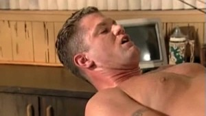 Sexy Asian Sucking Cock, Fucking & Swallowing