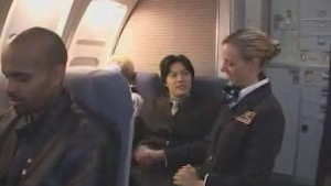american stewardess part 1