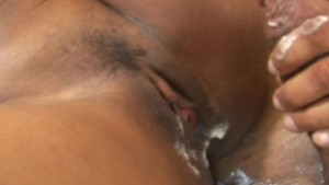 They keep her pussy wet Pt. 3/