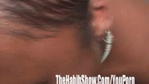 BBW Black Queen Amatuer Sex Video