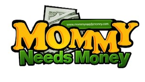 Broke Mommy Fucked For Cash
