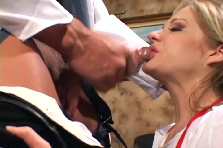 seks-igri-s-vrachami