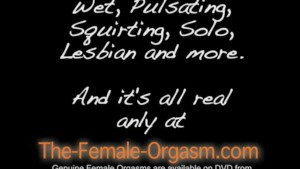 Dripping, squirting, lesbian -