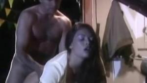 Tera Patrick - Hardcore Sex wi