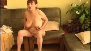 Amateur the hottest  mature woman from Europe