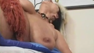 Mature nympho who love to drip