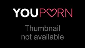 hot public nudity with crazy jennifer