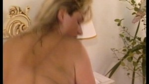 Cumming on the girlfriend&#039
