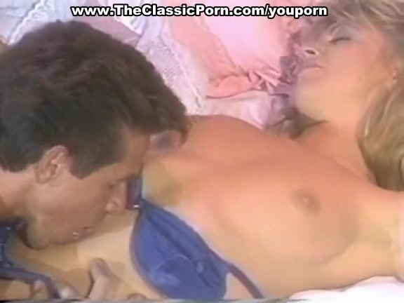 Sharon kane and stephanie swift 2