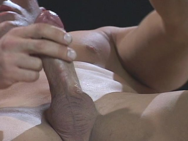 pussy sliding on cock