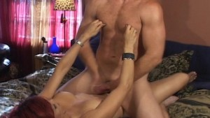 Rub-a-dub your ass and my cock