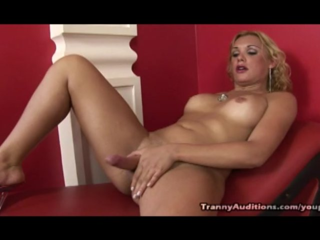 masturbation She videos male
