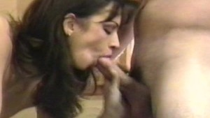 Getting ready for a anal fuck