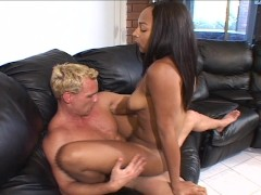 Picture Here cums black beauty pt 3/4