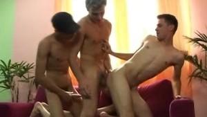 Male Digital - Perpect gay scene