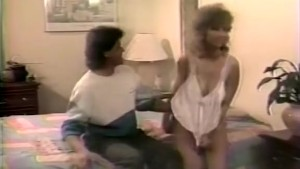 Crazy orgy with hottest classic porn stars