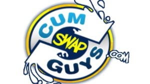 Hunks Fuck Ass And Swap Cum