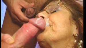 Compilation of fucking and cum
