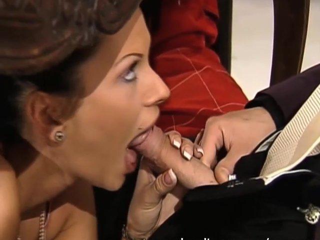 hot blow jobs top secret escorts