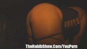 Hood Strippers