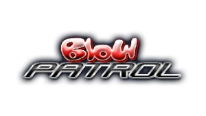 Blonde Deepthroats Cops Dick And Swallows Cum