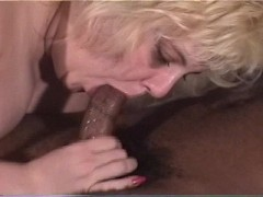 Kandi loves those black dicks  PT.2/3