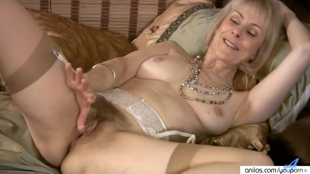 Twink gets fucked