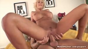 Busty Pornstar Puma Swede Fucking Huge Cock