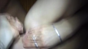 Party cum shot pretty girls fu
