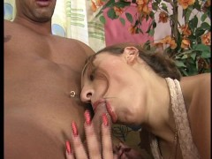 Picture Horny cock loving gal CLIP