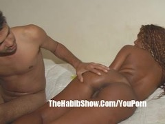 Picture Amatuer Brazilian Sex Tape Leaked Part3
