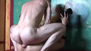 Hot blonde hooker getting fuck