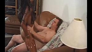 Sydnee Capri Masturbates and F