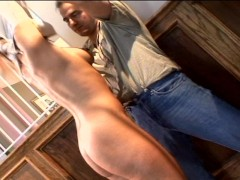 Picture Gabriella Banks wants to know how deep shoul...