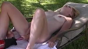 Gabriella fox porn video