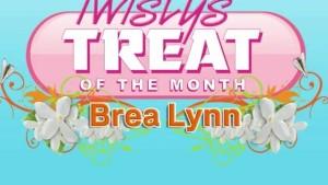 Brea Lynn Interview with Twistys