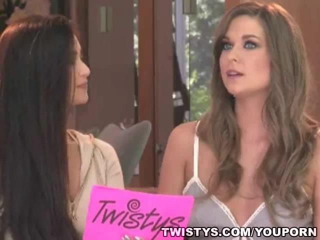 interview twistys