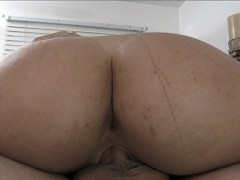 little ass nibble, cock suck...action