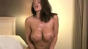 Nikki Jackson - DirtyMuscle