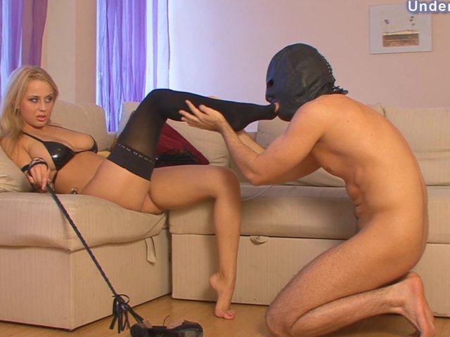 domina in kassel cam frauen