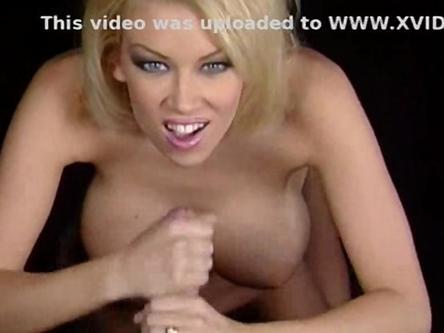 pornhub google video sexe arabe