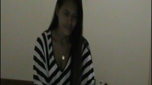 Kathai, 27yrs Thai slut like to webcam via msn