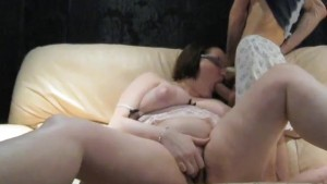 Amateur french porno sex