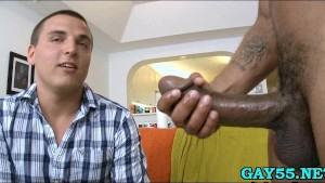 Hot guy gets  fucked hard
