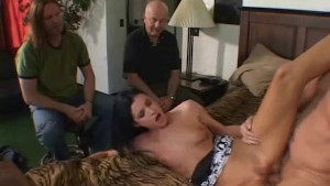 Raven Swinger Wife Gets Svrewe