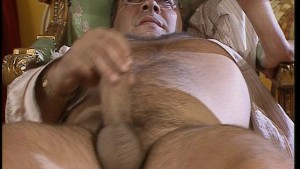 Gorgeous Babes Share A Dick