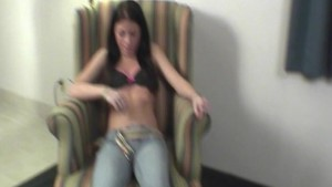 Kandii First Time Dildo for th