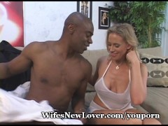 - Mommy's Big Orgasm Fro...