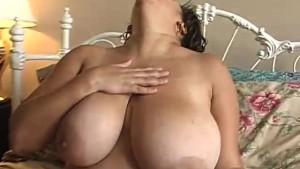 Huge tits sexy BBW