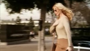 Shannon Tweed - Indecent Behavior 2